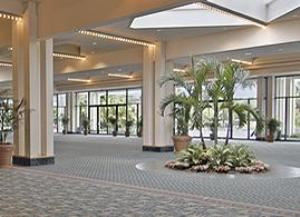Regency Hall 4, Hyatt Regency Grand Cypress, Orlando
