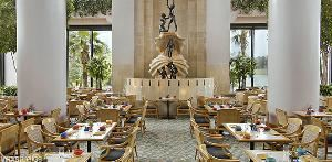 La Coquina, Hyatt Regency Grand Cypress, Orlando