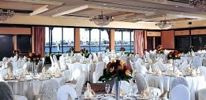 Islands Ballroom, Hyatt Regency Mission Bay Spa And Marina, San Diego
