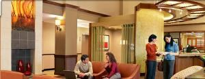 Hyatt Place Columbia/Harbison, Irmo