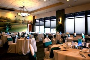 The Riesling Room Rental Package Starting At $500, Montage, Indianapolis
