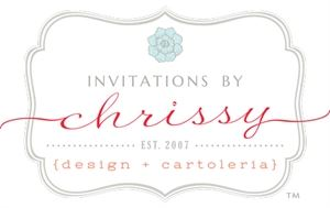Invitations By Chrissy, Lancaster