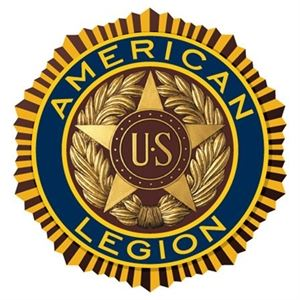 American Legion Post 101, Carlisle
