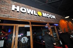 Howl At The Moon - Saint Louis
