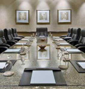 Castaic Room, Hyatt Valencia & Santa Clarita Conference Center, Valencia