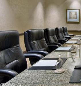 Castaic And Saugus Rooms, Hyatt Valencia & Santa Clarita Conference Center, Valencia