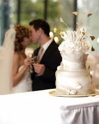 4 HourWedding Disc Jockey Package, Sing That Tune Entertainment, Stevens Point