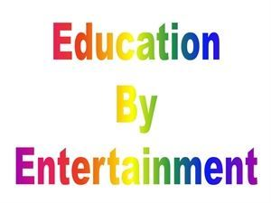 Education by Entertainment, Boston — Education by Entertainment programs use a TV Game Show style format to show people how they think so that they can be safer, more productive and better communicators at work, school and home.  The programs are great for businesses, conferences, conventions,  schools, colleges, universities and youth groups.  We now offer a special edition for special celebrations such as birthdays, too!    Our programs are more fun than typical parties and more will be remembered than from traditional lectures.  Our participants experience lots of great surprises and win prizes, too!!!  Please take a few moments to review our slide show. Ron Shapiro