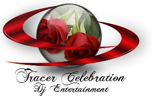 Tracer Celebration DJ Entertainment, Jackson — Tracer Celebration Dj Entertainment serves the entire southeastern Wisconsin area. With over 34 years in the wedding entertainment business. We have honed our skills to become proficient dj entertainer  performers. Every event will be memorable(good or bad) In fact statistics show that the entertainment that was provided for your event will be attributed to whether your event was a success.Experience matters.