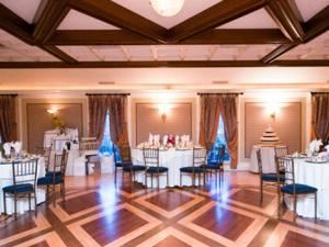 Majestic Suite, Waters Edge at Giovanni's, Darien — The Waters Edge at Giovanni's, The Waters Edge at Giovanni's, Darien — Majestic Suite Excellent and open space for meetings and events. 1842 square feet Accommodates 40 - 150 guests