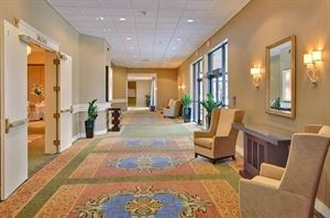 Grand Ballroom, Wyndham Boston Andover Hotel, Andover — At Wyndham, events come to life and agendas are unleashed. Renowned as fabulous sites for business meetings, special events and milestone celebrations, our hotels and resorts offer exotic destinations and nearby, convenient locations.  You can expect flexible spaces, state-of-the-art facilities and audio-visual support featuring both wired and wireless connections. Where brilliant catering services are combined with exquisite cuisine, great recreation and a variety of entertainment options.