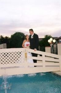 Entire Facility, Portico Wedding & Event Facility, Gilbert