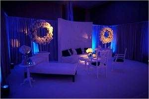 U Dream Events