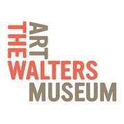 The Walters Art Museum, Baltimore