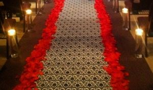 Tying up the Knots       (Day of/ Month Wedding Rehearsal and Wedding Day Coordination) , 1 Elegant Event, Wedding and Event Planning, Mobile