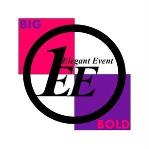 1 Elegant Event's Conventional Party Planning Package (non wedding/non anniversary) , 1 Elegant Event, Wedding and Event Planning, Mobile