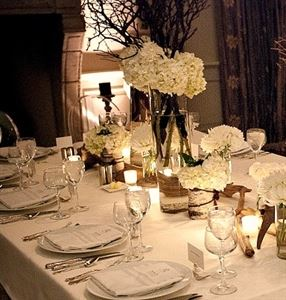 Classic Wedding Decoration Package, 1 Elegant Event, Wedding and Event Planning, Mobile