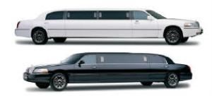 San Jose Limo Service, San Jose — We provide beautiful stretch Limousines for all your special events in your life.