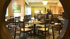 Breakfast Package Starting At $ 9.95 Per Person, Hilton Garden Inn Worcester, Worcester