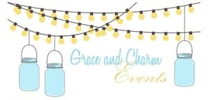 Grace and Charm Events, LLC