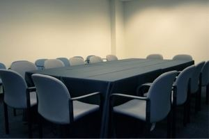 Conference Room 202, Kaiser Center Events, Oakland