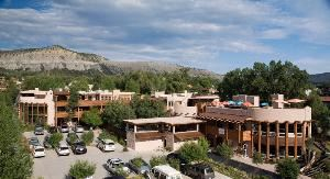 Entire Facility, Chipeta Sun Lodge & Spa, Ridgway