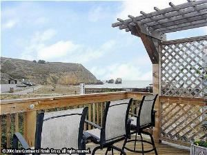 Holiday Inn Express Hotel & Suites-Pacifica, Pacifica