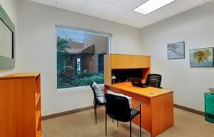 Executive Day Office, Premier Executive Center - Ft. Myers, Fort Myers