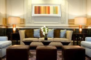 Aragon Room B, The Westin Colonnade Coral Gables, Miami