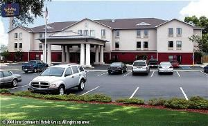 Holiday Inn Express Hotel & Suites Fultondale, Fultondale