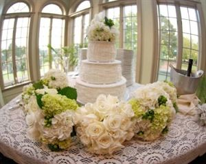 Victoria Marie Wedding Planners & Designers, Columbia
