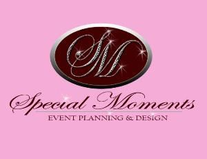 Special Moments Event Planning and Design, Lutherville Timonium — Special Moments Event Planning and Design is a full service company providing that very thing you hold so dear...your next event!