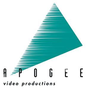 Apogee Video Productions, Ambler