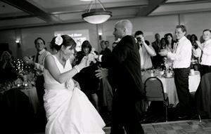 Ceremonies Package, Lake Shore Country Club, Rochester