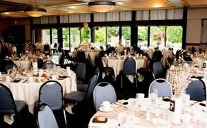 Brunch Packages Starting At $14.95 Per Person, Lake Shore Country Club, Rochester