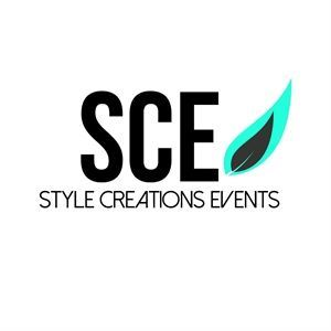 Style Creations Events, Jacksonville