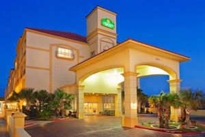 La Quinta Inn and Suites South Padre