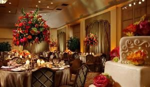 Astoria Room, Tarrytown House Estate & Conference Center, Tarrytown