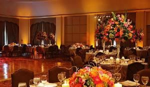 Butler Room, Tarrytown House Estate & Conference Center, Tarrytown