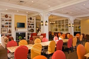 Lunch Buffets Starting At $22.00 per person, Hampton Inn Boston-Natick, Natick