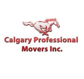 calgary professional movers calgary, ab party venue