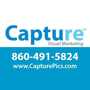 Capture, LLC
