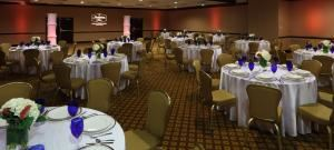 Plymouth, Hampton Inn Boston-Natick, Natick
