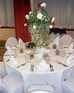 Sunset Ballroom 1, Holiday Inn Hotel & Suites Overland Park-West, Overland Park
