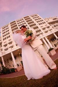Grand Lawn, Sandestin Golf And Beach Resort, Destin