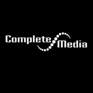 Complete Media, Inc., Sioux Falls