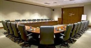 Rosewood Boardroom, Montgomery Marriott Prattville Hotel & Conference Center at Capitol Hill, Prattville