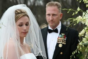 BC Video And Photography, Germantown
