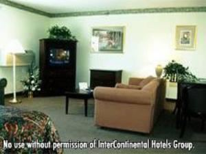 Holiday Inn Express & Suites Scottsbluff-Gering, Scottsbluff