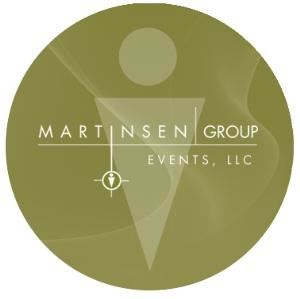 Martinsen Group Events, LLC, Meadow Vista — SEAMLESS!